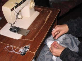 sewing-1477232