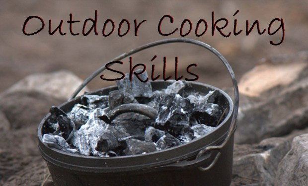 outdoor-cooking-header