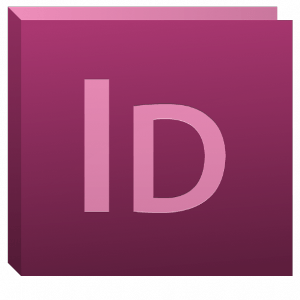 formation avancé indesign - jl gestion