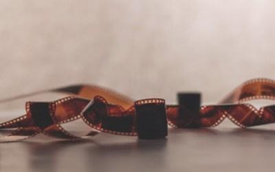 10 films qui te feront voyager sans bouger de ton canapé