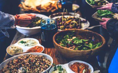 Comment manger pas cher en voyage ?