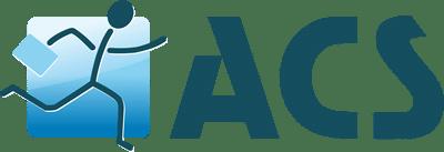 acs logo assurance voyage