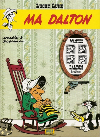 lucky-luke-ma-dalton-23319312.jpeg
