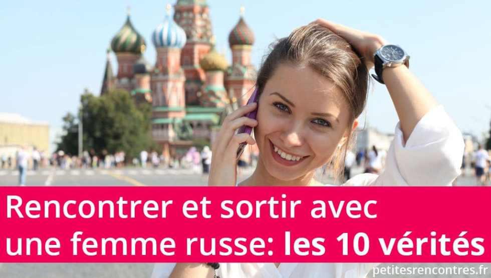 Rencontrer-sortir-avec-une-femme-russe-les-10-verites