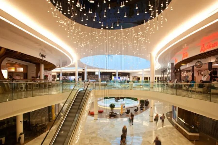 centre commercial toison d or centre