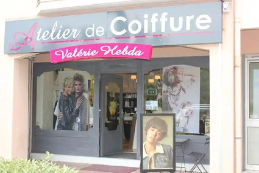salon de coiffure montpellier 34000