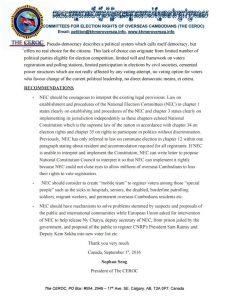 press-release-for-voter-registration-inclusiveness-4
