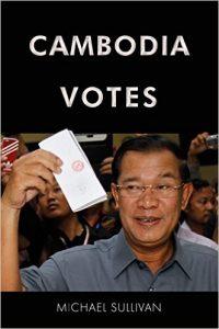 cambodia-votes