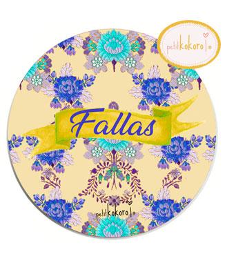 chapa-fallas-flor-azul