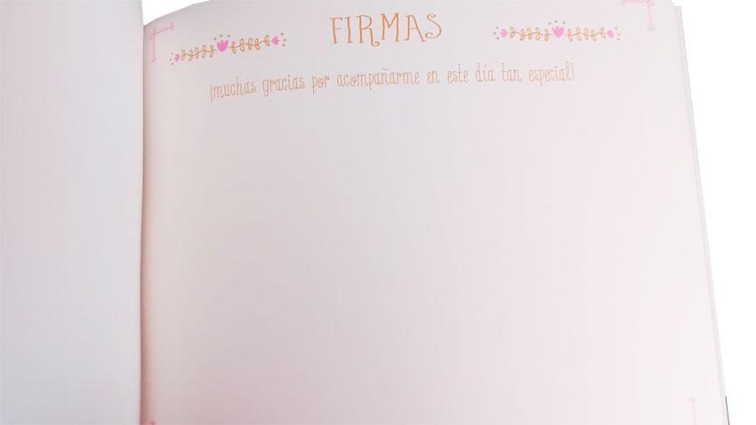 foto-firmas-álbum-comunión-niña-petitkokoro