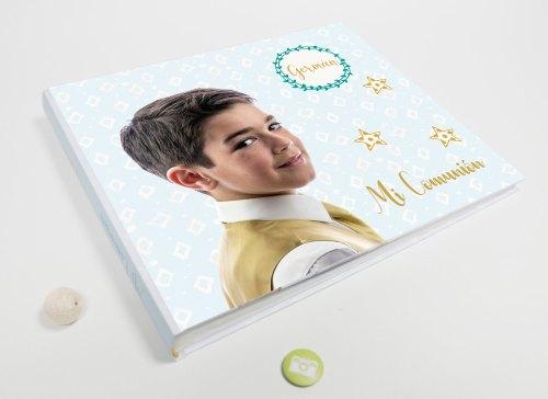 libro-de-comunión-foto-niño