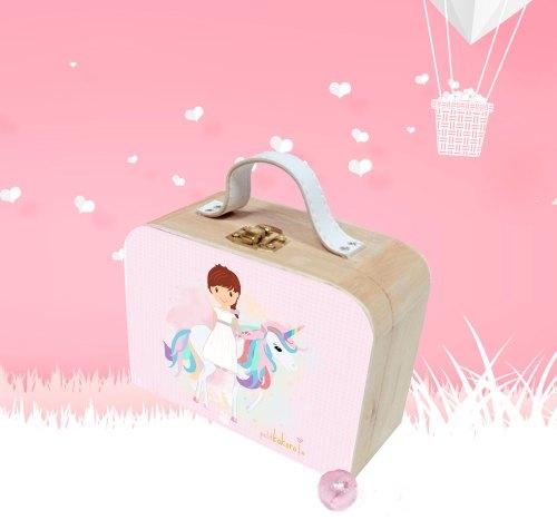 maletín-comunión-madera-modelo-unicornio-niña
