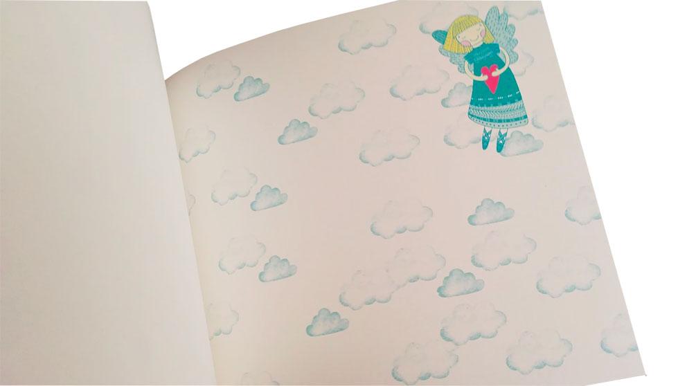 página-fotos-álbum-comunión-niño-petitkokoro