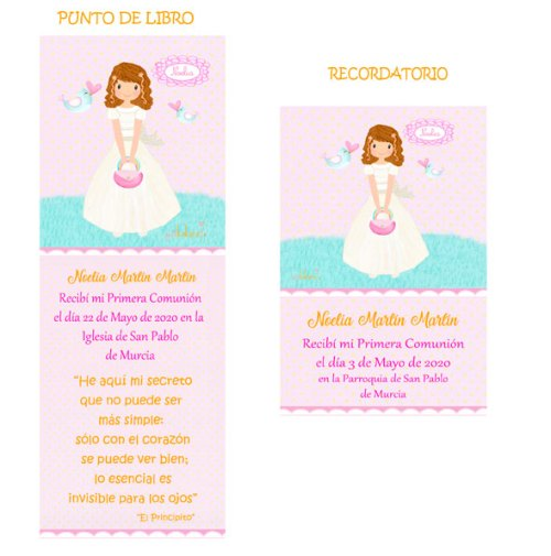 punto-de-libro-y-recordatorio-comunion-niña-modelo-Noelia