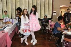 mimi-party-2016-meninas
