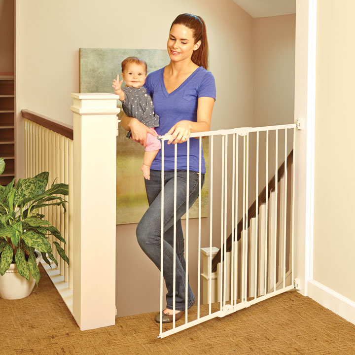 d escalier comparatif