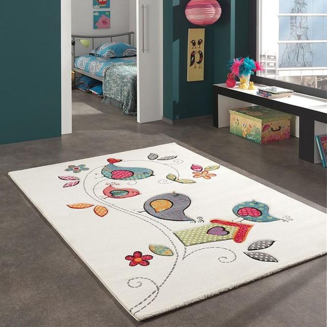 https petitmaisfort fr le meilleur tapis pour enfant