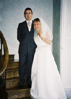 bariteau-wedding1.jpg