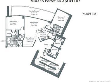 Murano 1107 (28)