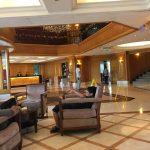 台湾桃園国際空港付近のホテル シティ スイーツ ゲートウェイ (城市商旅)に泊まった感想レビュー