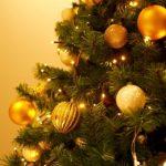 クリスマスの約束2016のセットリストと感想レビュー