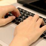 SEOに強いのは無料ブログよりワードプレス