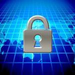 常時 SSL化対策は必要?個人ブログも「https://」に対応しないと検索順位が下がるかも?