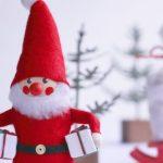 クリスマスの約束2001のセットリストと感想レビュー