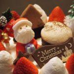 小田和正さんのTV番組「クリスマスの約束」のまとめ(2001~2017)