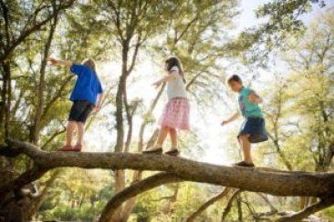 la-nature-est-bonne-pour-nos-enfants
