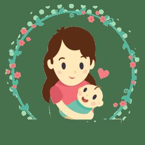parent parfait parentalité