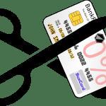 【ナナコ還元率、改悪決定!!】Yahoo!カードよ、お前もか!?
