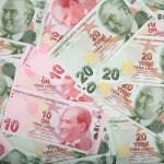 毎週報告は今回で終了!!「トルコ」経済頑張って!!