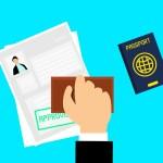 日本のパスポートは世界最強らしい!?もっと利用してもいいんじゃない?