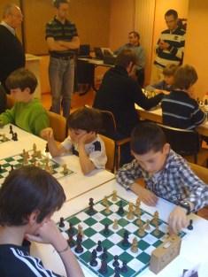 Tournoi_10-04-2010_R5 049