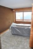 Renovation des têtes de lits des chambres