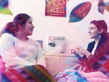 morwenna adoptée adoption petits bonheurs de sophie blog rencontre et confidence