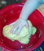 pate-a-empanadas