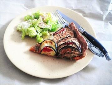 summer tarte2