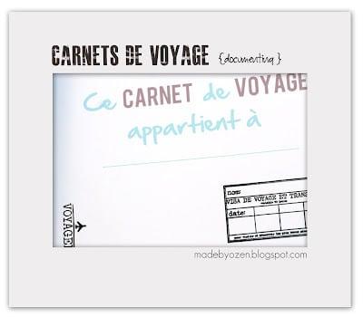 carnet de voyage_fondamentaux_intro1