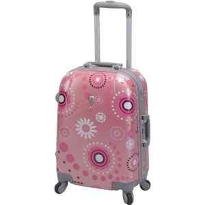 valises pour enfant