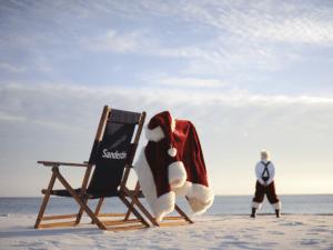 Petits Globetrotteurs - Idées de cadeaux de Noël pour les enfants voyageurs