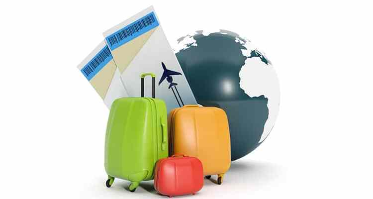 voyage en famille : quel sac choisir