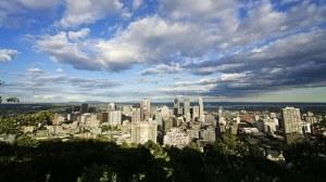 10 activités à faire à Montréal avec enfants