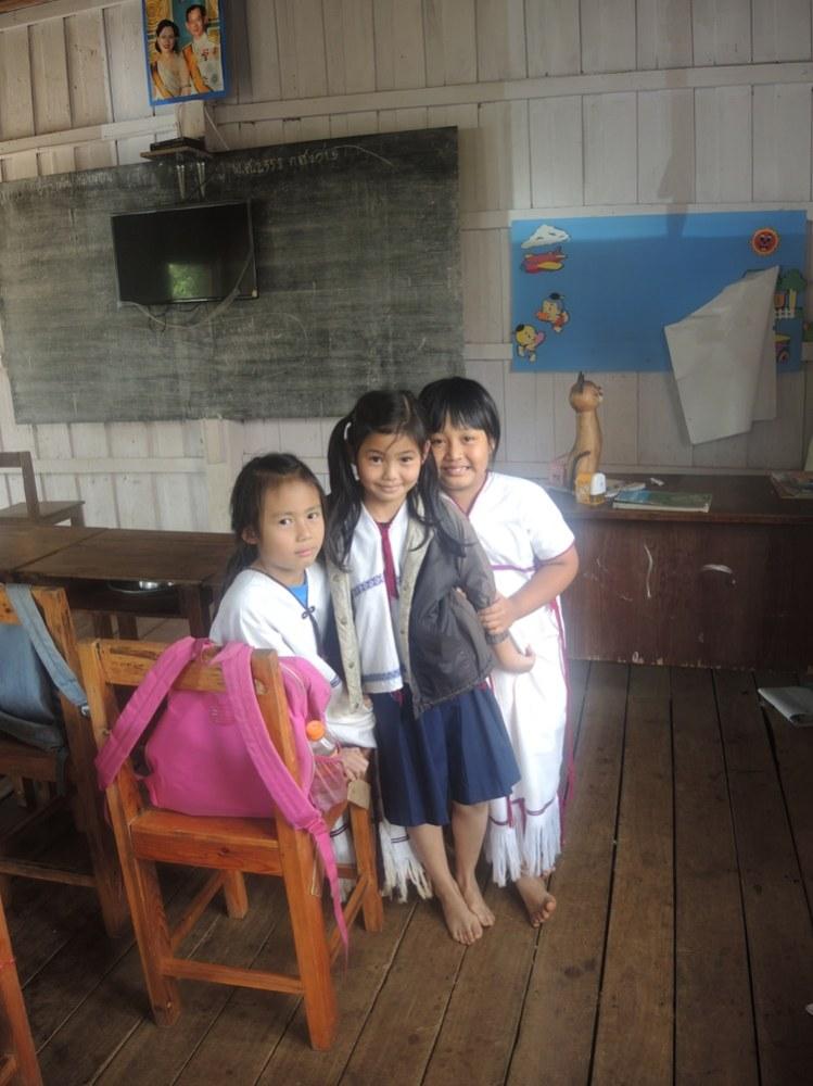 visite village (2)