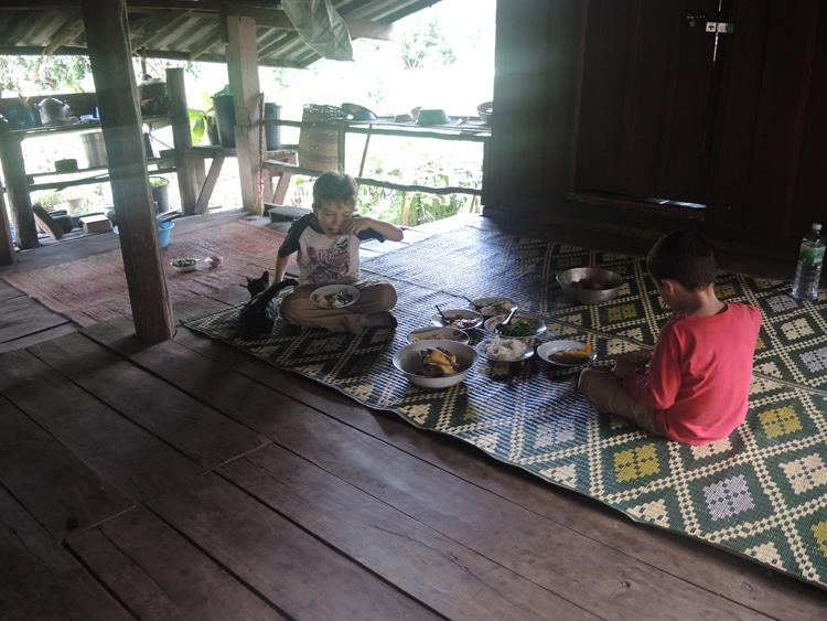 visite village (7)
