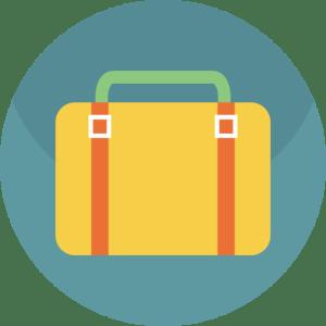 Voyage en famille : tout ce que vous devez savoir