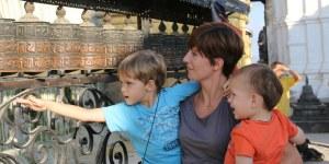 voyage en famille petits globetrotteurs