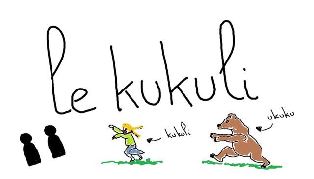 règles du jeu kukuli