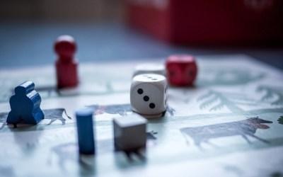 Créer un jeu – #2 Tester son jeu